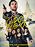 London Payback [OV]