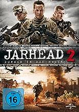 Jarhead 2: Zurück in die Hölle hier kaufen
