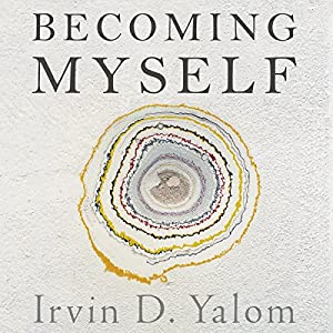 Download irvin yalom ebook