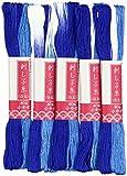 SASHIKO Thread 40?m Kragen. 53?W900