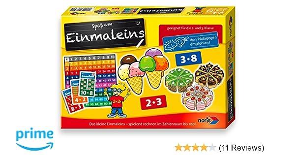 Großzügig Mathe Spiele Für Jahr 11 Ideen - Mathematik & Geometrie ...