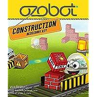 Kit de Accesorios de Construcción Ozobot