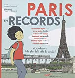 Paris en records