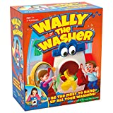 Drumond Park Wally the Washer