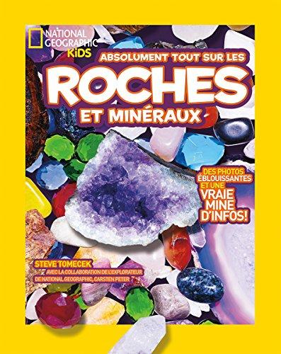 national-geographic-kids-absolument-tout-sur-les-roches-et-mineraux
