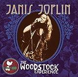 I Got dem Ol' Komic Blues Again Mama! (the Woodstock Experience) -
