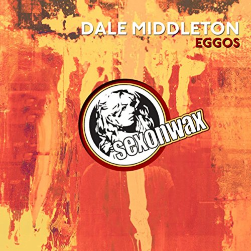 eggos-original-mix