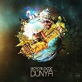 Dunya by Mercan Dede