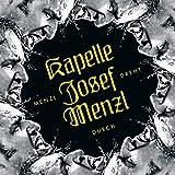 Menzl Dreht Durch Lp [Vinyl LP]