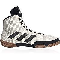 adidas Tech Fall 2.0 Wrestling Scarpe - AW20