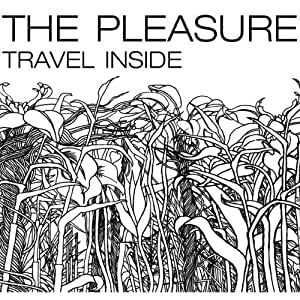 Travel Inside
