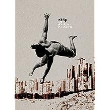 Kafig at 20: A Hip-Hop History
