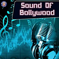 Sound of Bollywood
