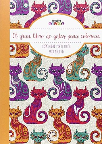 el-gran-libro-de-los-gatos-todo-el-mundo-puede-pintar