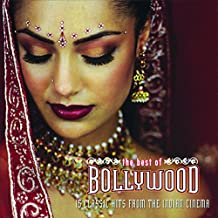Best of Bollywood [Import anglais]