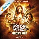 Doctor Who: Ghost Light (Original Television Soundtrack)