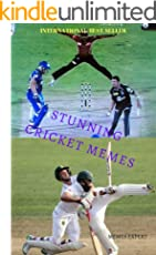 STUNNING CRICKET MEMES: ALL TIME BEST CRICKET MEMES