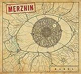 Songtexte von Merzhin - Babel