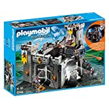 PLAYMOBIL 9240 Lion knights castle