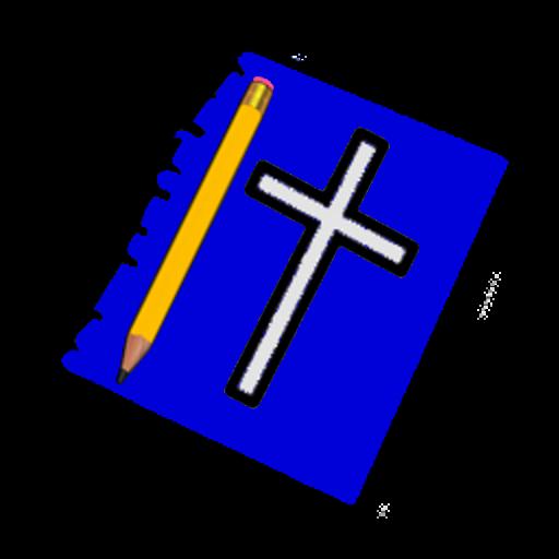 Predigt Notizen