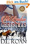 A McLendon Christmas (The McLendon Fa...