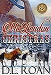 A McLendon Christmas (The McLendon Fa...