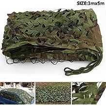 XUE Tarnnetz Dessert f/ür Jagd Wildtier Fotografie Sonnenschutz Camping Camouflage Deko 1,5x2M 2x2M 1,5x3M 2x3M 1,5x5M 2x4M 3x3M 2x6M 3x4M 3x5M 2x8M 4x4M 3x6M 4x5M 4x6M 5x5M 5x6M 6x6M