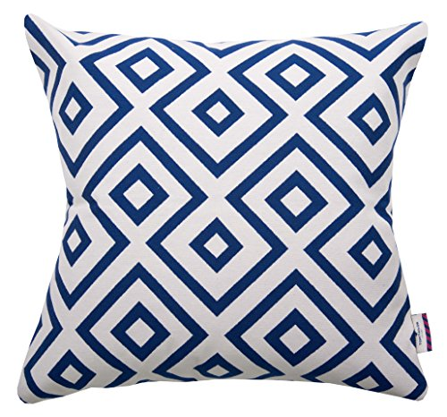 tom-tailor-564186-kissenhlle-t-open-squares-50-x-50-cm-baumwollmischgewebe-blau-wei
