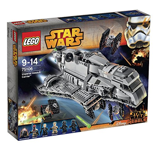 75106-Lego-Imperial-Assault-Carrier-Star-Wars-Age-9-14-1216-Pcs-New-2015