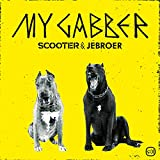 My Gabber [Explicit]