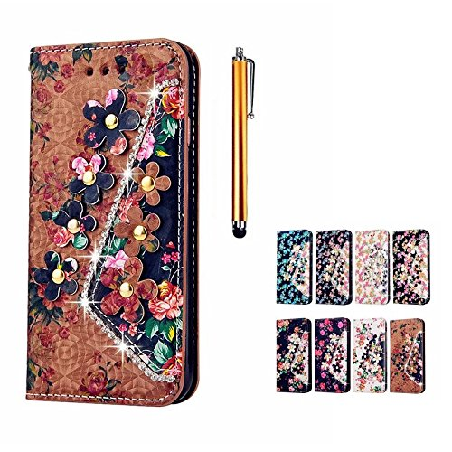 lg-g-stylo-2-lg-ls775-wallet-casekshop-leather-cute-rose-lover-pattern-design-pu-leather-flip-protec