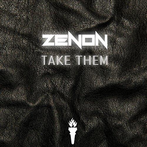 take-them-original-mix