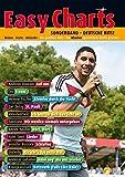 Easy Charts Sonderband: Deutsche Hits!: Die größten Hits spielerisch leicht gesetzt. Klavier / Keyboard. Spielbuch. (Music Factory)