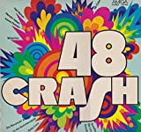 Various - 48 Crash - AMIGA - 8 55 392
