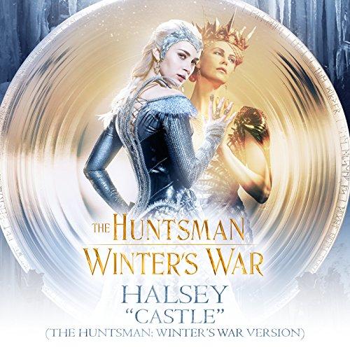 Without Me Halsey Mp3: New Americana De Halsey En Amazon Music