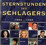 Sternstunden des Schlagers 1984-1985