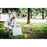 Jochen Schweizer Geschenkgutschein: CSI-Training