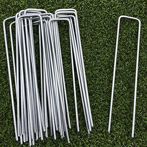 lawn-world-50-pack-artificial-grass-turf-u-pins-galvanised-metal-pegs-staples-weed-garden-bevelled
