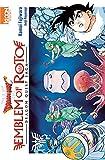 Dragon Quest - Emblem of Roto, Tome 14 :