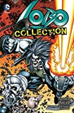 Lobo Collection: Bd. 1