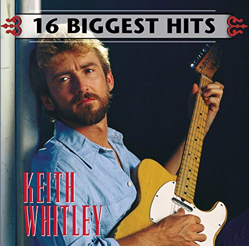 16 Biggest Hits (Remastered)