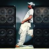 Songtexte von Musiq Soulchild - Soulstar
