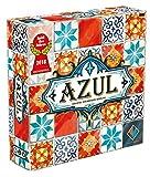 Azul - Grundspiel - Brettspiel