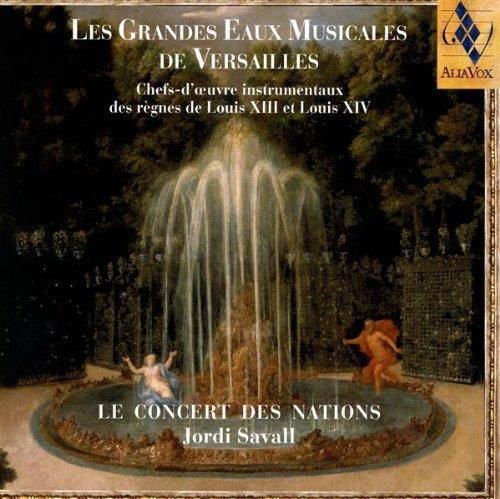 Ballet A Cheval Pour Le Grand Carousel, Fait A La Place Royale Pour Le Mariage De Louis XIII, 1615 (L'Aisne) -