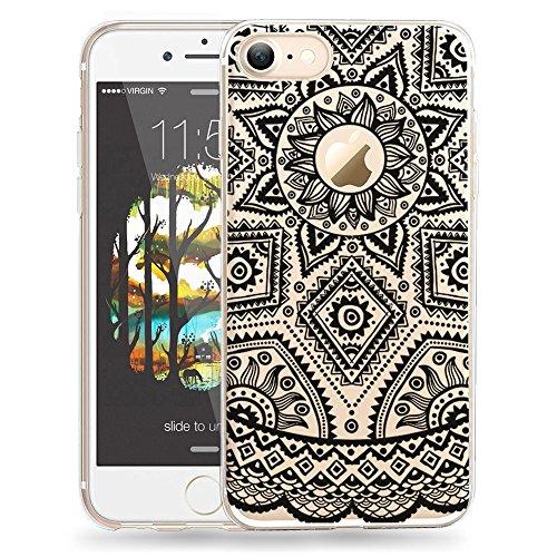 iphone-7-iphone-7-plus-hulle-needoon-henna-totem-series-bohemia-print-abdeckung-weiche-tpu-crystal-z