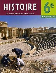 Histoire + geographie en 2 volumes