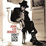 Don'T Look Back -