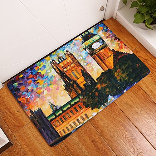 yj-ours-peinture-a-lhuile-batiments-dimpression-tapis-de-sol-antiderapant-rectangle-paillasson-tapis