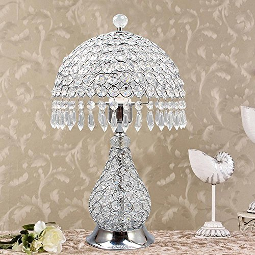 wewty-e27-crystal-table-lamp-continental-personality-creative-style-hotel-bedroom-lamp-wedding-glass