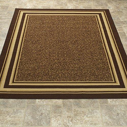Living Room Carpet Uk - Carpet Vidalondon